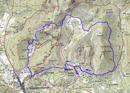 13-02-08-la-roquebrussane-la-grotte-aux-400-moutonss-e1360346227414