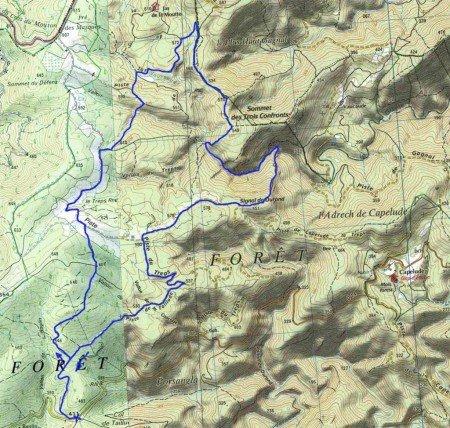 13-03-19-collobrieres-le-canyon-de-la-giscle-p-e1363723765422
