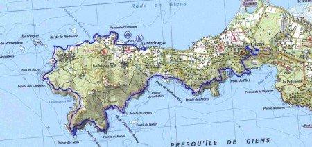 13-03-25-giens-la-presquile-cote-ouest-e1364240300853