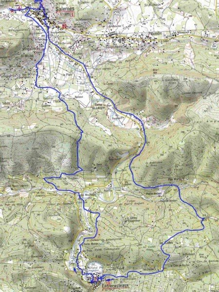 13-04-22-entrecasteaux-a-salernes-a-e1366690846997