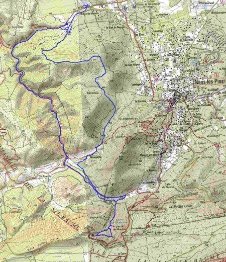 13-05-06-nans-les-pins-la-grotte-de-la-castelette-p-e1367898020798