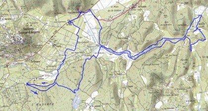 23-09-2013-st-maximin-le-tombereau-e1380047009482