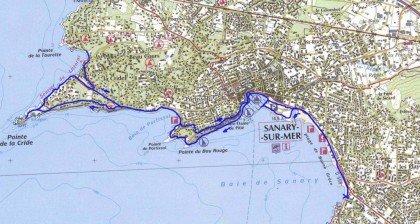 13-10-07-sanary-la-plage-de-la-tourette-e1381167699257