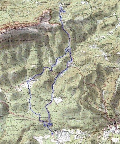 13-11-11-signes-les-glacieres-a-e1384281943639